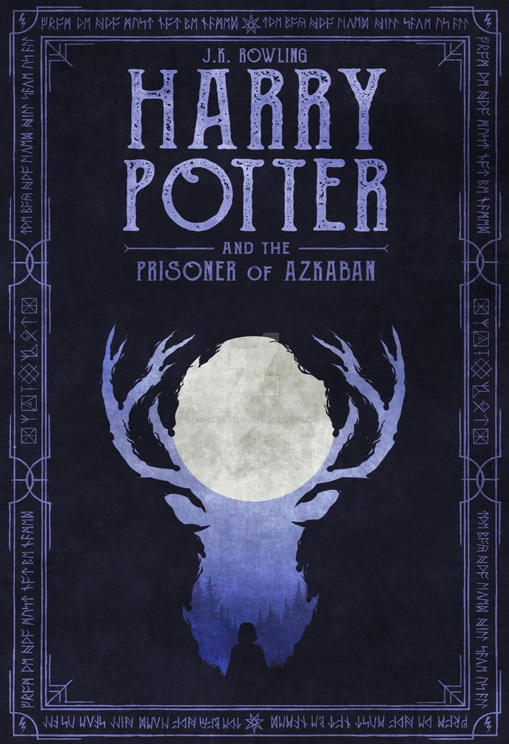 a book report on harry potter and the prisoner of azkaban Harry potter and the prisoner of azkaban has 2,112,480 ratings and 40,173 reviews inge said: this is my favourite book in the harry potter series.