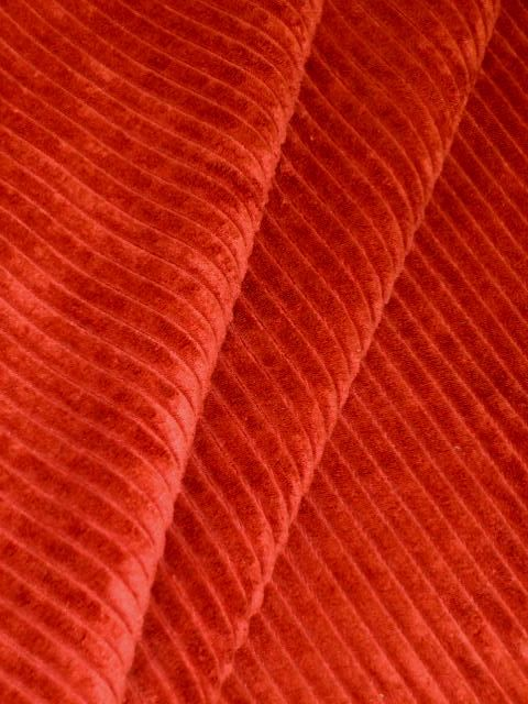 1000 Images About Fabrics On Pinterest