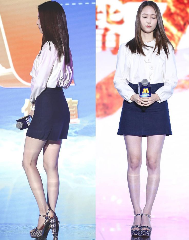 17 Best Images About Krystal Jung Fashion On Pinterest Etude House Incheon And Hong Kong