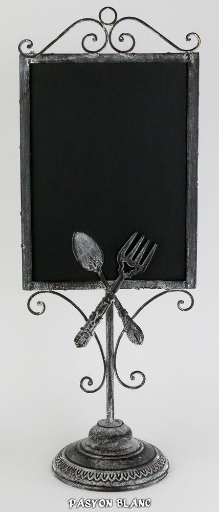 1000 images about pasyon blanc online shop on pinterest deko sacks and vintage. Black Bedroom Furniture Sets. Home Design Ideas
