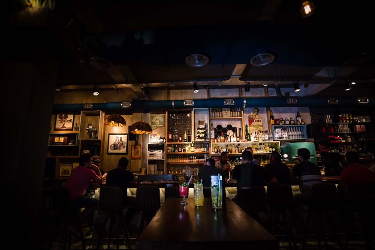 4square cafe bar Μεγαλόπολη