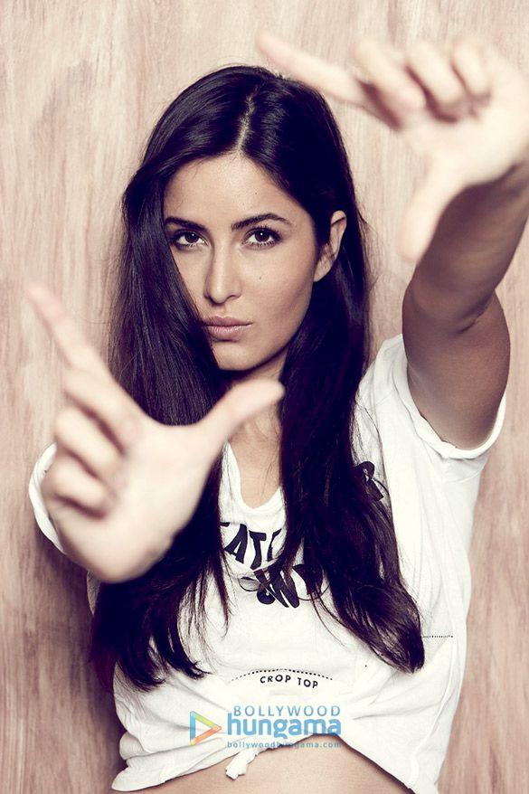 Katrina Kaif #bollywood #katrinakaif