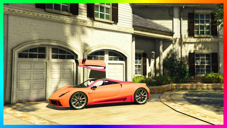 Rockstar's Upcoming Reveal, Playing GTA Online In 2017 & BIG DLC Coming Up Next!? - MrBossFTW QnA!