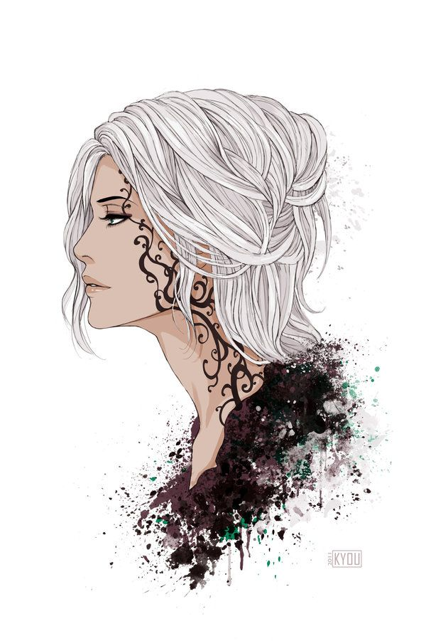 Anime Characters With Tattoos : Best war tattoo ideas on pinterest angel sleeve