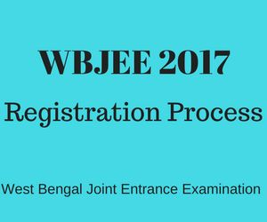 WBJEE 2017 Application Form was available from fifth January 2017. West Bengal Joint Entrance Examinations Board drives a state level position test known as WBJEE. West Bengal Joint Entrance Examination (WBJEE) is dealt with for acceptance into Undergraduate Level Engineering, Pharmacy and Architecture Courses in the State of West Bengal. And for more visit at http://www.entrancezone.com/engineering/wbjee-2017-registration-process/