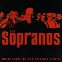 The Sopranos - Perfection