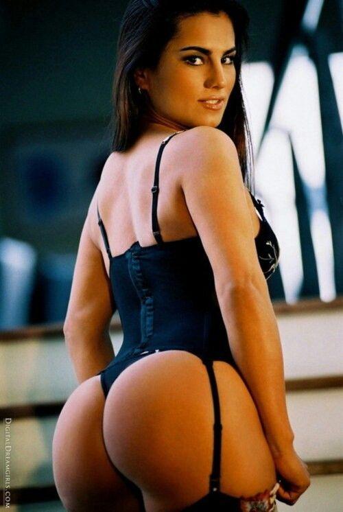 granny faja porno fotos