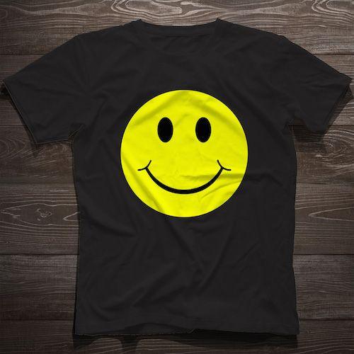 acid house t-shirt - Google Search