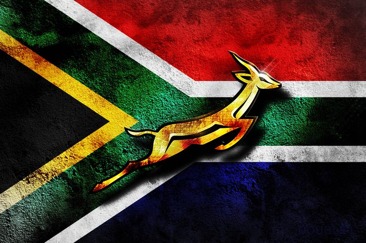 South Africa Flag Wallpapers - http://hdwallpapersf.com/south-africa-flag-wallpapers