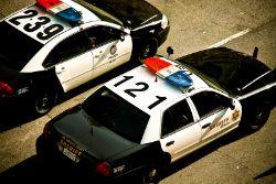 LA Police: Online Piracy Funds Drug Dealers and Terrorists | TorrentFreak