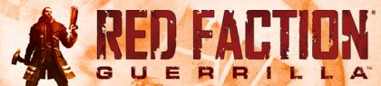 Red Faction: Guerrilla - Xbox.com