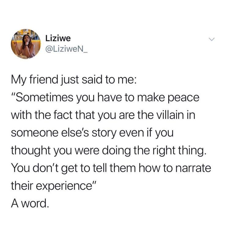 Cute Feel Good Wholesome Meme Dump – HannahMac