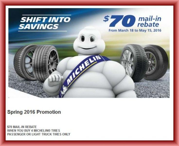 Best 25+ Tire rebates ideas on Pinterest | Cooper tires, Evening ...