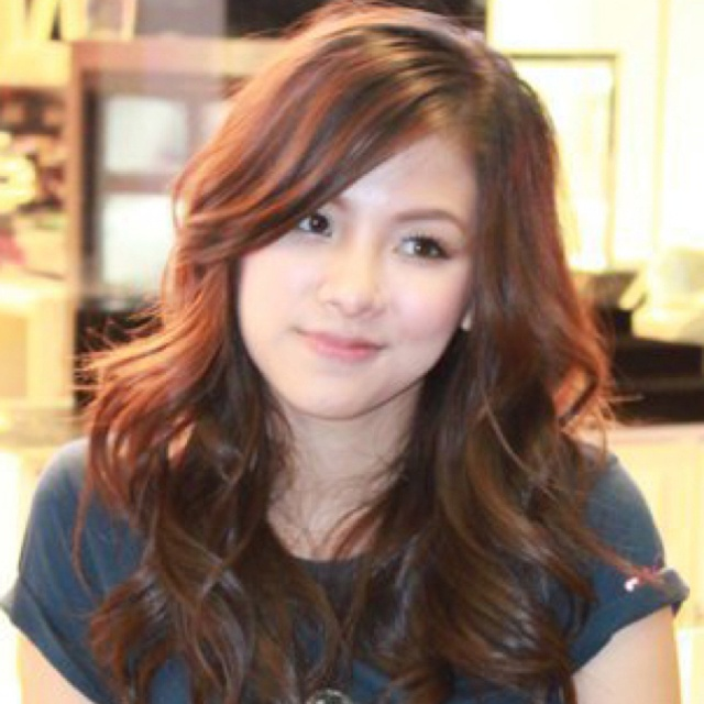 digital perm. It's pretty with our without bangs. 301 × 375 - 117KBpretty-filipinas.blogspot.com