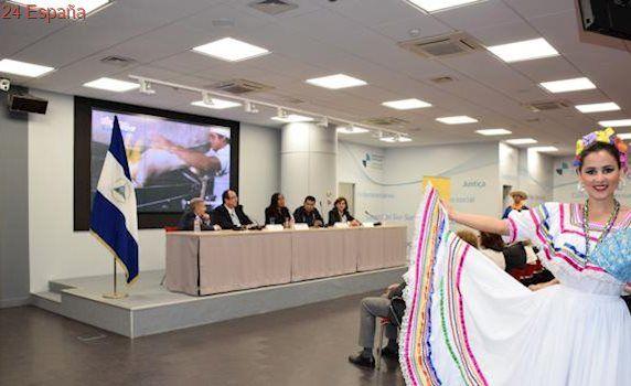 Nicaragua quiere vuelos directos con España para promover el turismo