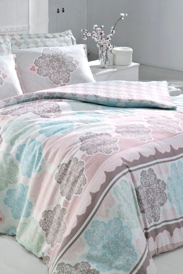 263 best images about textil bed linge de lit on pinterest pastel oriental and new york. Black Bedroom Furniture Sets. Home Design Ideas