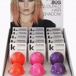 Kevin Murphy color bug // i NEED to find this in  Charlotte! // all 3 colors please!