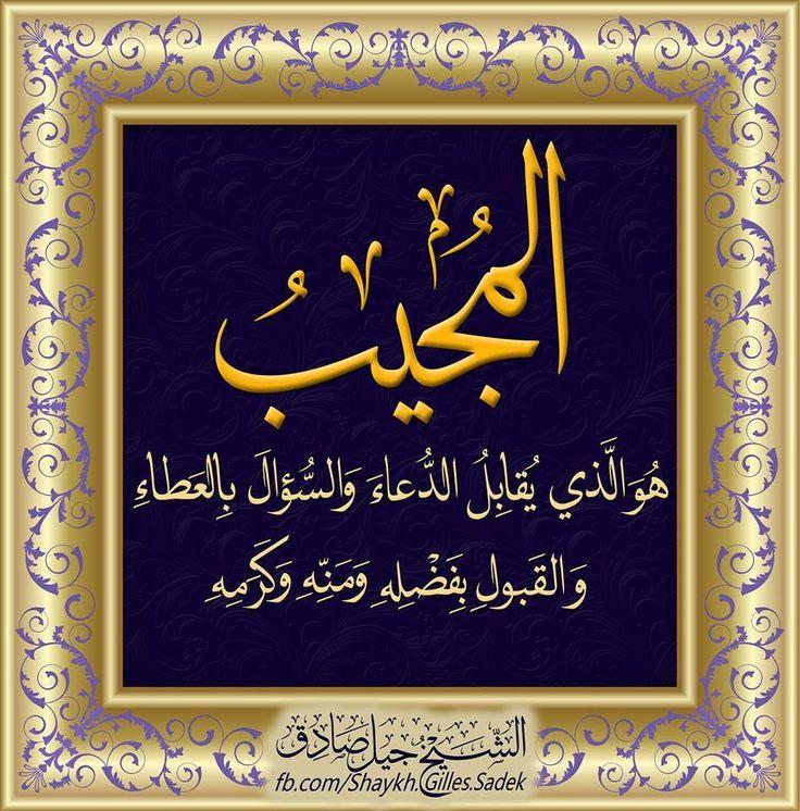 #fb.com/Shaykh.Gilles.Sadek #WhatsApp: +12048003381 #www.ShaykhGillesSadek.com #Twitter: @ShaykhGilles #Instagram: shaykhgilles #الشيخ# جيل# صادق #islam #shaykh #gilles #sadek #aicp #apbif #quotes