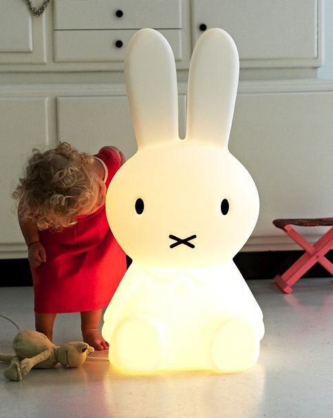 77 Best All Things Bunny Images On Pinterest Child Room