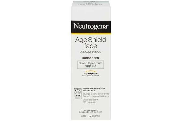 9 wach Tipps und Tricks: Trockene Hautpflege Drogerie Anti Aging Serum Feuchtigkeitscreme