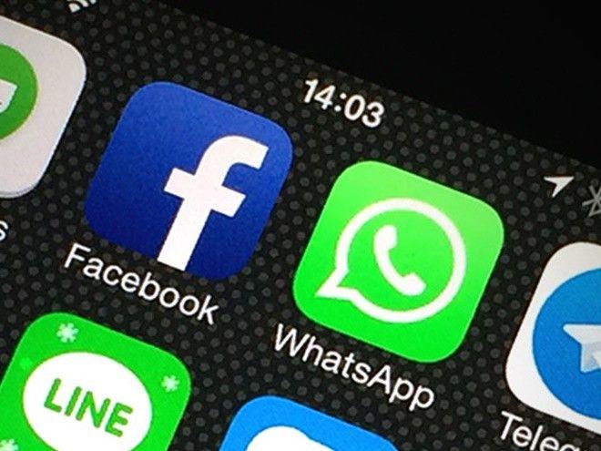 ¿Es la compra de WhatsApp por parte de Facebook la mejor noticia de 2014?