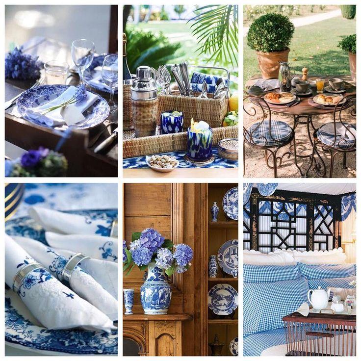 Dia azul!!! A cor azul é utilizada na decoração dos mais variados espaços. A cor favorece o exercício intelectual e tranquiliza. Cor preferida do povo Ocidental. Eu amo e você?💙💦#luisammpontes #blue #inspiraçãodedomingo #sol #nature #belovedfamily #luisapontesdesigner #receiver #peace #instahome #interior #interiordesign #homedesign #designerdeinteriores