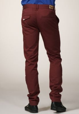 On ERWIN DAWSON, Chino pants @ $53.40: Good Looks Contest, Contest Hgl