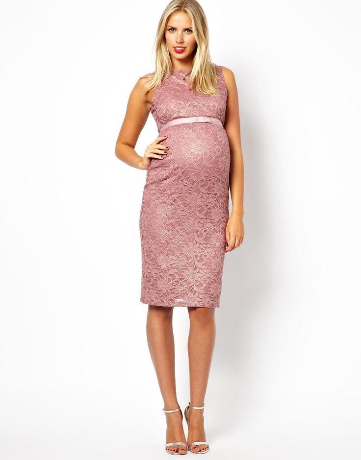 67 best Oufit embarazadas images on Pinterest   Maternity clothing ...