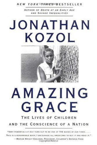 a plot overview of jonathan kolas amazing grace Explore nikolas whittemore's board ancient greece on pinterest  an overview of the ancient incense,  jonathan liebesman to direct epic julius caesar film.