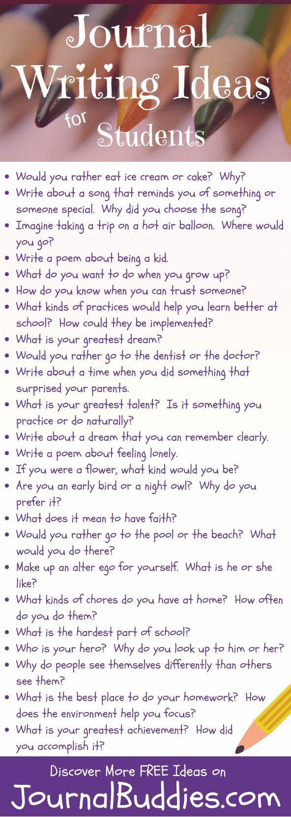 Ap psychology essay prompts