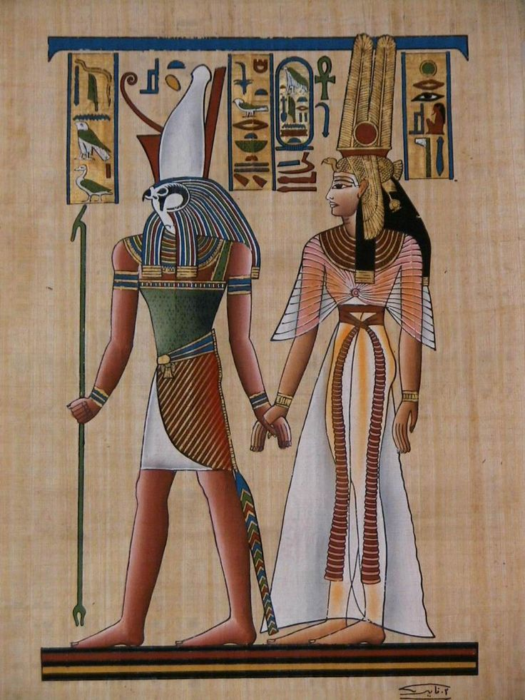 isis and osiris - Buscar con Google