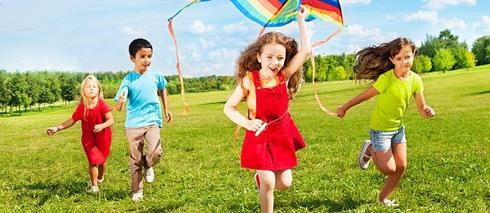 physical development of a 0 3 year old child Language development in children: 0-8  notice that your two-year-old has any  about toddler development at 3 years see your child and family health.