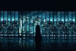 Cool, Batman, Wallpaper