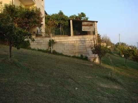 Abruzzo, Italy - Villa for sale in Borgo di Montepagano - Luxury Property (p1) - http://www.aptitaly.org/abruzzo-italy-villa-for-sale-in-borgo-di-montepagano-luxury-property-p1/ http://img.youtube.com/vi/QAJDZZ27r5U/0.jpg