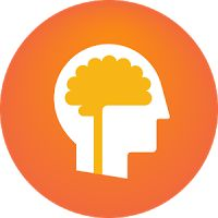 Lumosity - Brain Training 2.0.12338 APK Apps Education