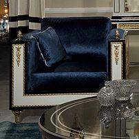 LUXURY ITALIAN FURNITURE | Amazing luxury furniture | www.bocadolobo.com #bocadolobo #luxuryfurniture #exclusivedesign #interiordesign #designideas