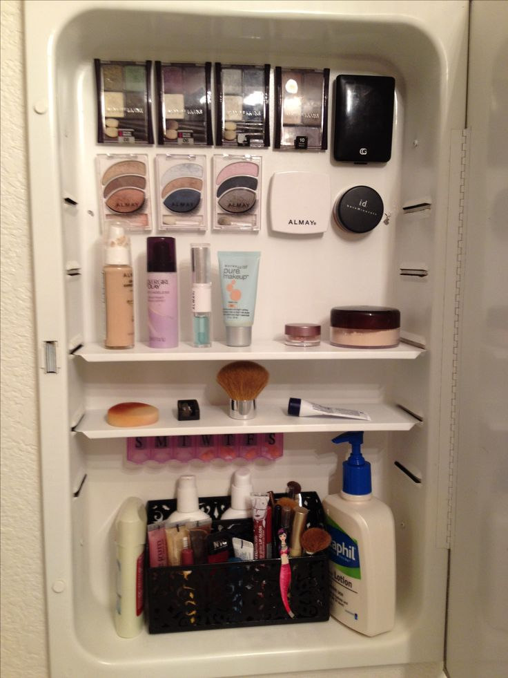 bathroom cabinet storage ideas magnetic medicine cabinet organization could also use 15796