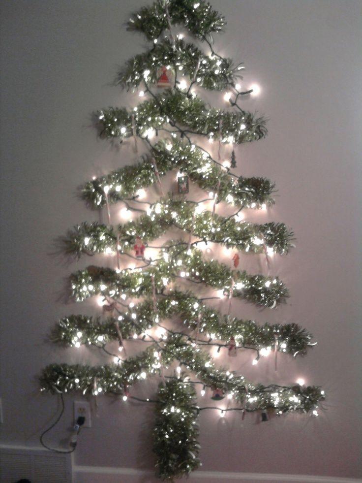 Alternative Christmas Trees Alternative Christmas Tree