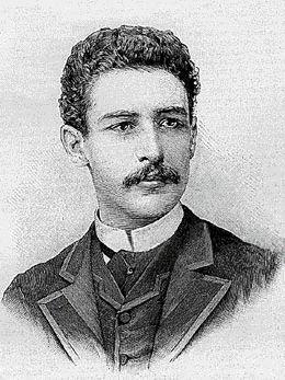 CHEMISE 1900 BLANCHE A POIGNETS MOUSQUETAIRE - CEREMONIE BELLE EPOQUE A COL POINTU
