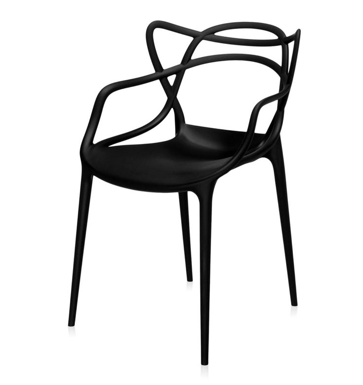 bauhaus sessel klassiker perfect bauhaus armchairs ue bauhaus sessel barcelona lm van der rohe. Black Bedroom Furniture Sets. Home Design Ideas