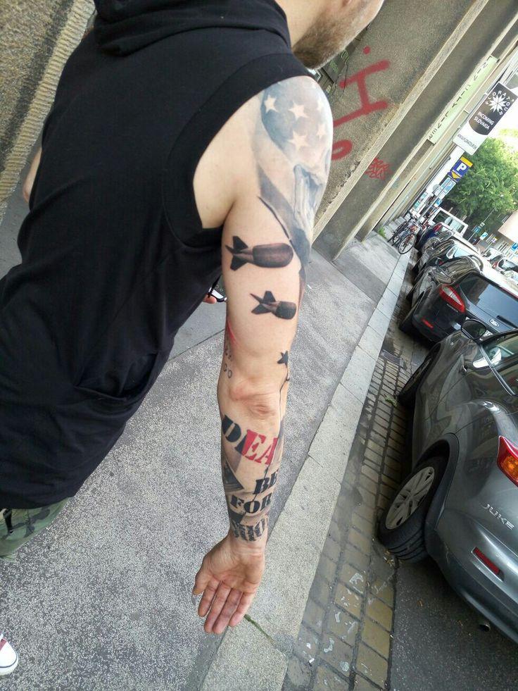Tatto6