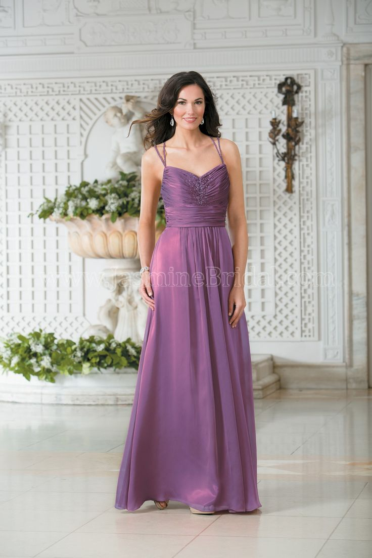 21 best michelle bridesmaid dresses in victorian color images on jasmine bridal bridesmaid dress belsoie style in sandstone an elegant dress made of amber satin chiffon this bridesmaids dress features beautiful lace ombrellifo Image collections