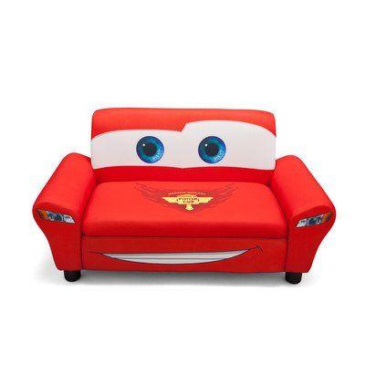 furniture sofas pinterest disney pixar cars disney pixar and