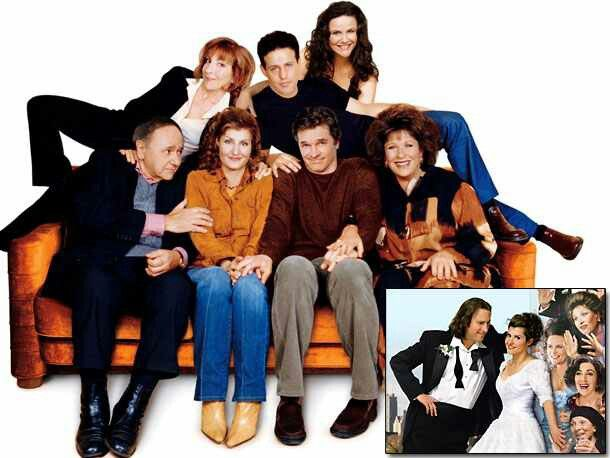 best movie my big fat greek wedding images  my big fat greek wedding