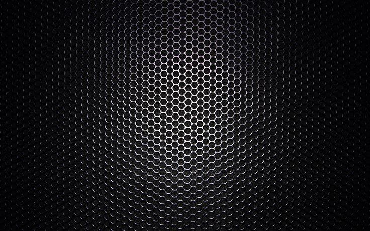 Opera Background Speaker Sharenator Com