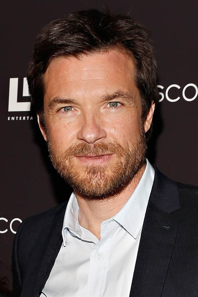 Jason Bateman Celebrates Two Emmy Nods With Wife At Ozark: 1000+ Images About Jason Bateman On Pinterest