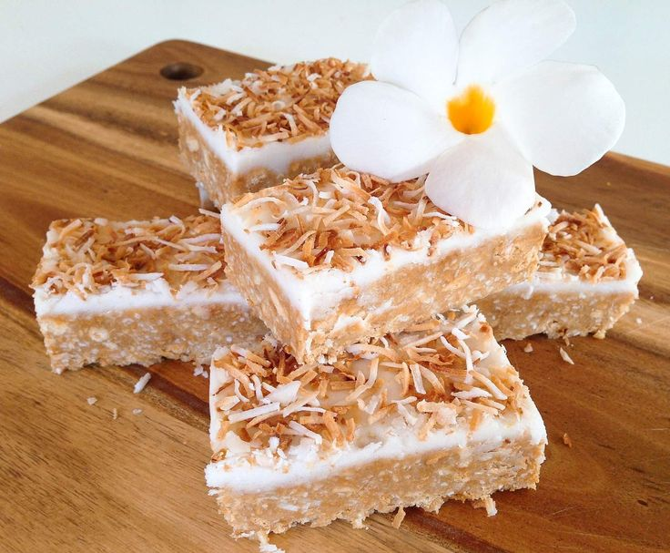 Recipe One Slice is Not Enough.. LEMON SLICE by Ilka_THERMOmixer - Recipe of category Desserts & sweets