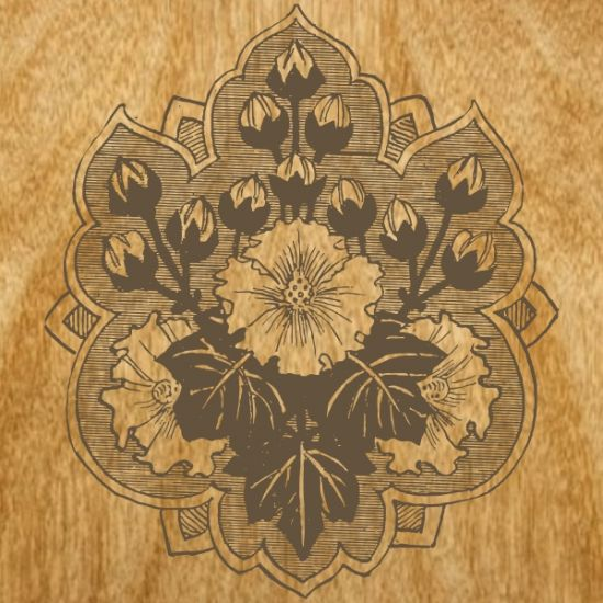 Vintage VECTOR engraving design . Buy this design, pattern.These vintage designs are all vector, use your favorite editing program and scale any size. You can add and remove elements or personalize the design. Our templates are all tested. Free designs every day. Pay with PayPal and other.