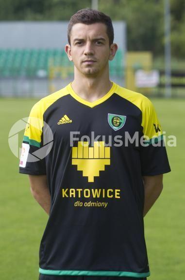 Adrian FRANCZAK