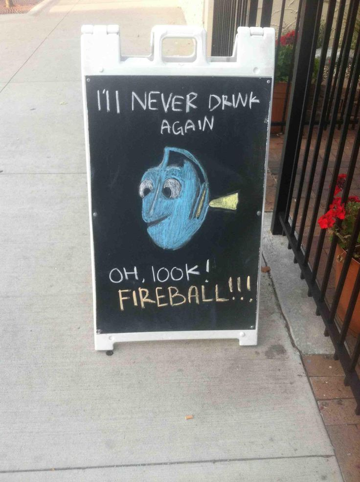 Seen outside of a bar in Columbia Missouri - Imgur